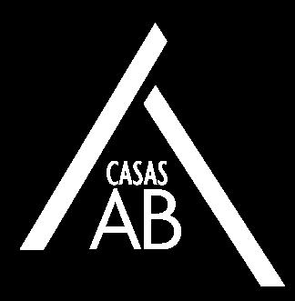 CASAS AB