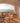 Proyecto Casas AB. Salón casa en Fornells (Menorca)